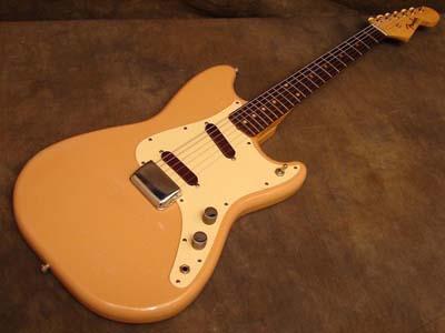 Fender-Duo-Sonic.jpg