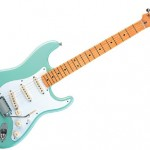 Fender kompānija