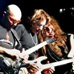 Joe Satriani (Džo Satriani) biogrāfija