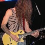 Sveicam Guitar Day 2010 uzvarētājus! (ir video)