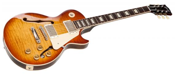 Gibson ES-LP1