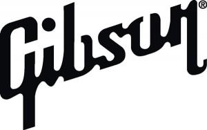 Gibson Korporācijas Logo