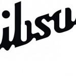 Gibson Ģitāru Kompānija