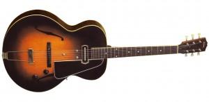 Gibson-ES-150
