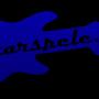 Gitarspele.lv logo