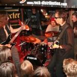 """""""Rock'n'Riga"""" oficiāli izziņo pieteikšanos """"Solo ģitāristu dueļu"""" 3.sezonai"""