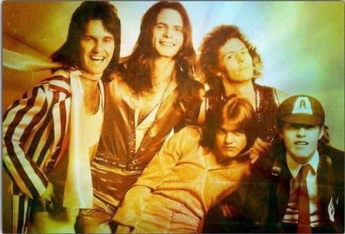 Grupa AC-DC