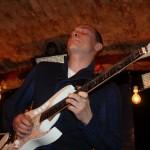Guitar Day 2011 – uzvarētāji noskaidroti
