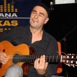 Guitar Day 2011 dalībnieku uzstāšanās video – noskaties un novērtē!