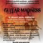 Guitar_Madness
