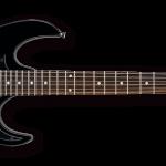 Budžeta klases elektrisko ģitāru skaņas testi – Ibanez GIO un Squier Stratocaster (Paldies Artuam un Branimiram!)