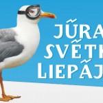 Liepājā, Jūras svētku ietvaros notiks Vislatvijas ģitāristu svētki