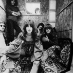 Jefferson Airplane – 1. daļa