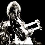 Intervija ar Džimiju Peidžu (Jimmy Page) 2. daļa