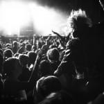 10 Leģendārākie Koncerti Rokmūzikas Vēsturē