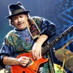 Karloss Santana – sveicam Tevi 70 gadu jubileja!