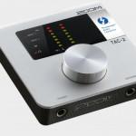 Kas ir audio interfeiss un ko tas dara?