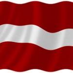 Līvi – Dzimtā Valoda – Solo – Ģitārspēles Video Nodarbība
