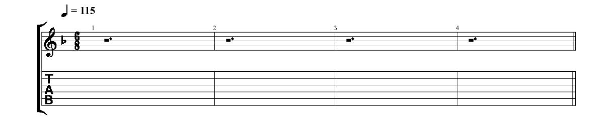 Melodija-1-daļa-ievads-www.gitarspele.lv