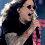 Atkārtoti izplatās baumas par Black Sabbath apvienošanos
