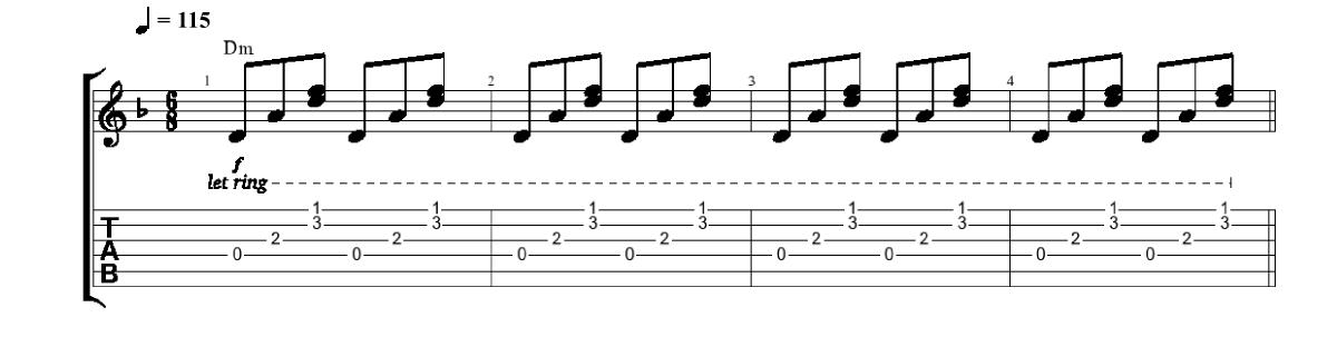 Pavadījums-1-daļa-ievads-www.gitarspele.lv