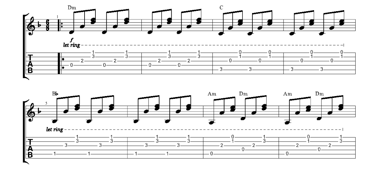 Pavadījums-2-daļa-pants-1-www.gitarspele.lv