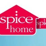 Atrodi Savu Hobija Nodarbi – Spice Home