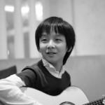 Sungha Jung – Talantīgais Fingerstyle spēlmanis