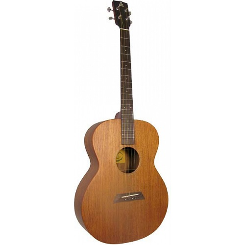 Tenora ģitāra gitarspele.lv