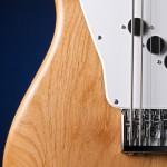 Baitar un Buitar – ģitāras un basa apvienojums