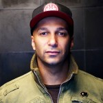 Toms Morello (Tom Morello)