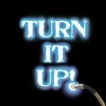 Jauna ģitārfilma – Turn it Up!!!