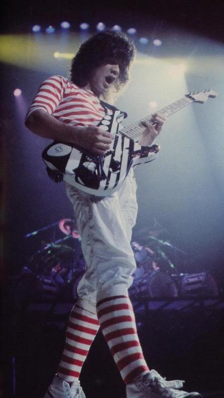 Unchained ģitāra