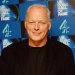 Deivids Gilmors (David Gilmour)