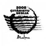 """11.-16. martā Madonā notiks """"Ģitāristu sesija 2012″"""
