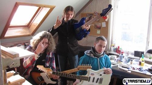 gitarspeles-enu-diena-2011_21
