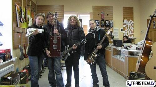 gitarspeles-enu-diena-2011_28