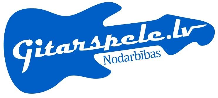 nodarbību logo