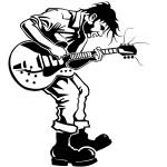 Vai palīdzēsi popularizēt Guitar Madness 2014?