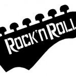 Guitar Madness pasākums – riktīgs madness!