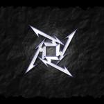 20 smagākās dziesmas pirms Black Sabbath (1. daļa)