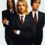 Nirvana un Kurts Kobeins