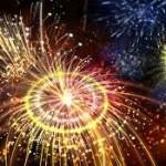 Ģitārspēle.lv novēl Laimīgu Jauno gadu!
