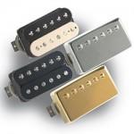 Elektriskās ģitāras skaņu noņēmēji